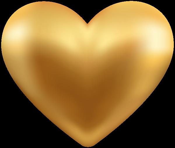 Belloo Logo